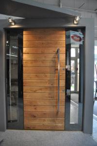 Drzwi-drewniane-Parmax-model-X-Faktor-200x300