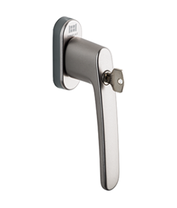 Klamka-z-kluczem-256x300