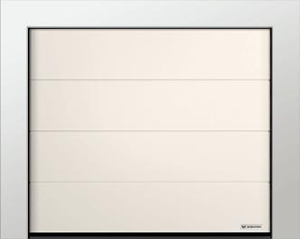 Panel-bez-przetłoczeń-kolor-RAL-9016