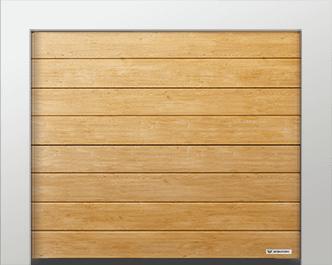 Panel-z-przetłoczeniem-wysokim-kolor-Winchester