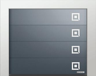 Panel-z-aplikacjami-ozdobnymi-kolor-RAL-7016