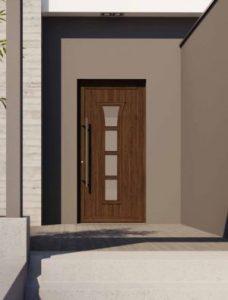 Zdjęcie-do-wykorzystania-przy-opisach-Drzwi-Aluhaus-model-Yumiko-2-e1468229386837